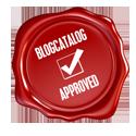 blogcatalog_seal_125
