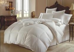 Down Bed Comforter