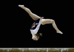gaellemysfigartisticgymnasticsolympicpykrbu-uzusl