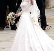 kate-middleton-wedding-dress_290x462