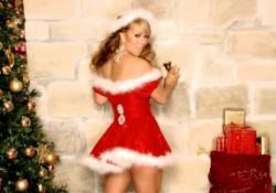 mariah_carey_santa