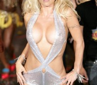 pamela-anderson-dancing-with-the-stars-danger-photos