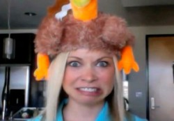 thanksgiving-hat