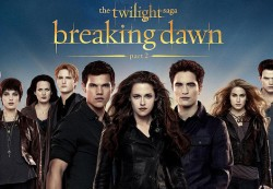 twilight-breaking-dawn-post
