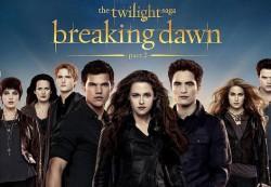 twilight-breaking-dawn-post