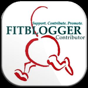 Fitness-Blog-Contributor