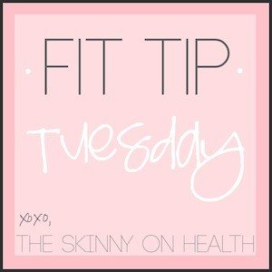 Fit-Tip-Tuesday-Button