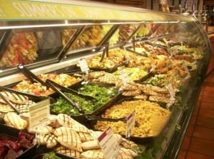 prepared-food-whole-foods-market