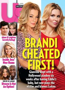 US_Weekly_Magazine_Cover_Leann_Rimes_Brandi_Glanville