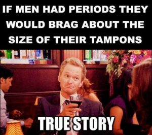 Barney-Stinson-Tampon-Quote
