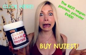 NuZest Store