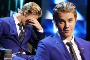 Justin-Bieber-sex-life-with-Selena-Gomez-mocked-in-comedy-roast