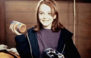Lindsay-Lohan-Parent-Trap-Oreos