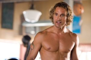 Matthew-McConaughey-Shirtless-Pictures-Movies