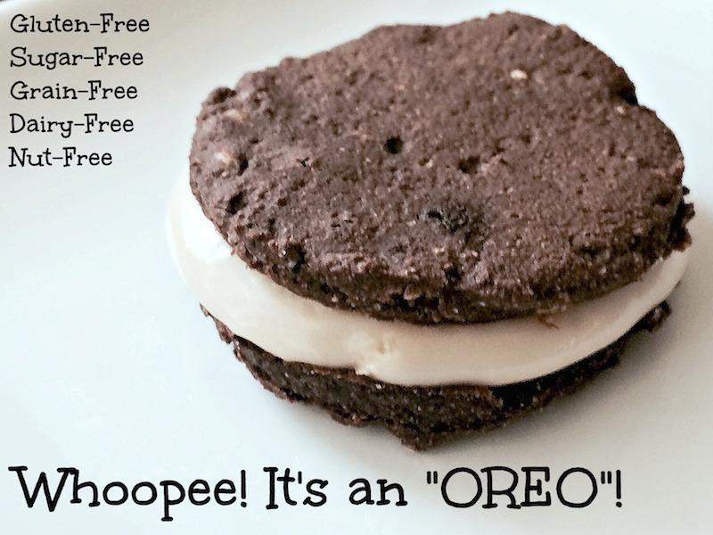 Oreo-Sugar-Free.jpg