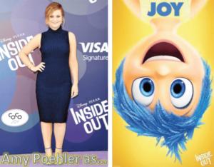 Amy-Poehler-Joy-Inside-Out