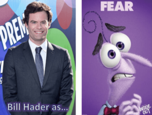 Bill-Hader-Fear-Inside-Out