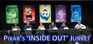 Disney-Pixar-Inside-Out-Cast