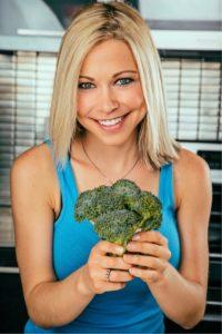 GiGi-Dubois-Broccoli