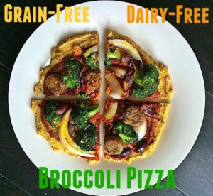 Inside-Out-Broccoli-Pizza