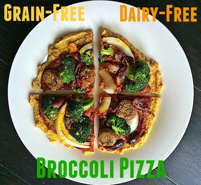 Inside-Out-Broccoli-Pizza.jpg
