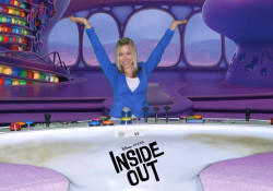 Inside-Out-Movie-Junket-GiGi-Eats-Celebrities