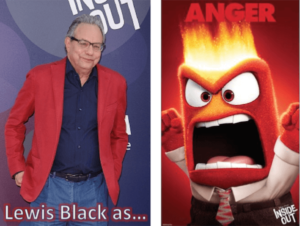 Lewis-Black-Anger-Inside-Out