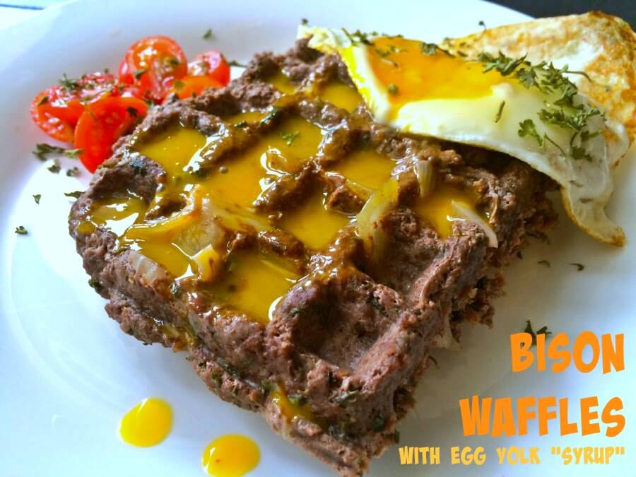 The-Honest-Bison-Meat-Waffle.jpg