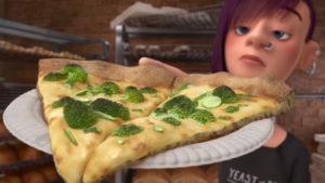 broccoli-pizza