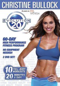 Evolution20-Christine-Bullock
