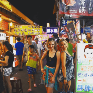 Taiwan-Night-Market-GiGi-Tara