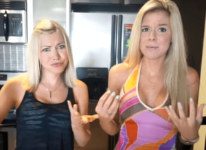 GiGi-Eats-Celebrities-Fresh-Fit-Healthy-Sarah-1