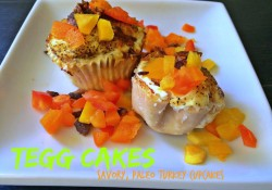 Tegg-Cakes-Turkey-Eggs