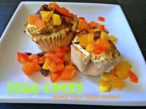 Tegg-Cakes-Turkey-Eggs