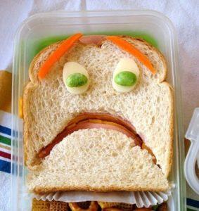 sad-sandwich