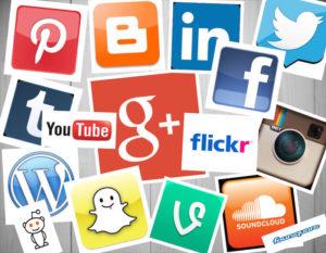 social-media-logo-collage