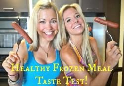 Healthy-Frozen-Meal-Taste-Test