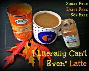 Healthy-Pumpkin-Spice-Latte-GiGi