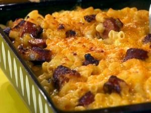 mac-and-cheese-dog-casserole_s4x3.jpg.rend.sni12col.landscape