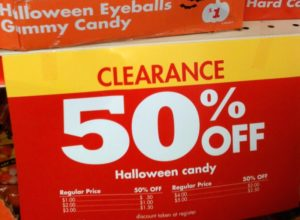 Halloween-candy-discount1