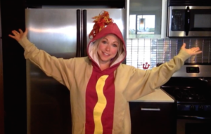 Sexy-Hot-Dog-Halloween-Costume