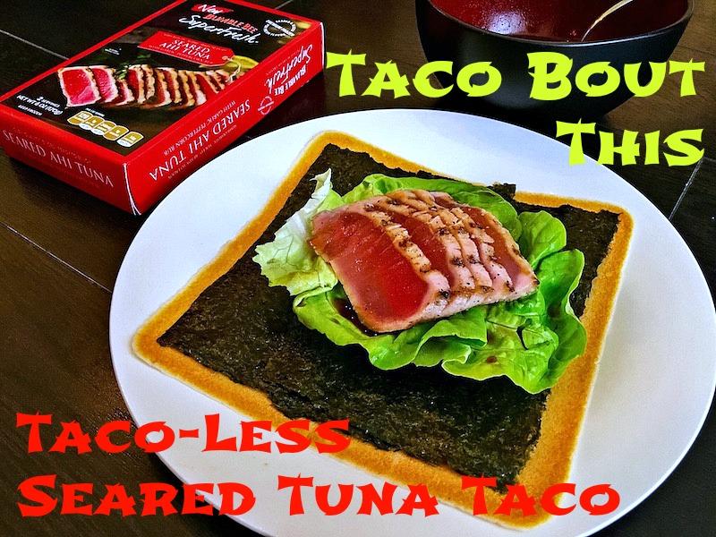 Bumble-Bee-Seafood-Seared-Ahi-Tuna-GiGi-