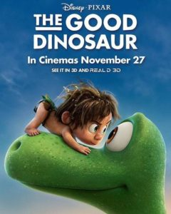 Good-Dinosaur-Disney-Pixar