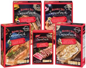 Superfresh-Bumblebee-Seafood