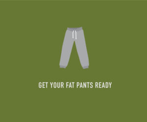 fat-pants-thanksgiving