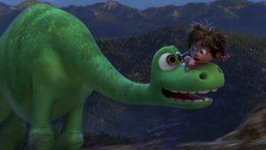 good-dinosaur-pixar