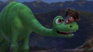 good-dinosaur-pixar