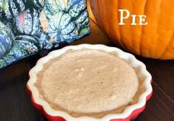 white-pumpkin-pumpkin-pie-unicorn-pie