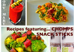 Chomps-Beef-Sticks-Recipes-PaleoHacks