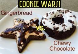 Star-Wars-Force-Awakens-Cookie-Wars